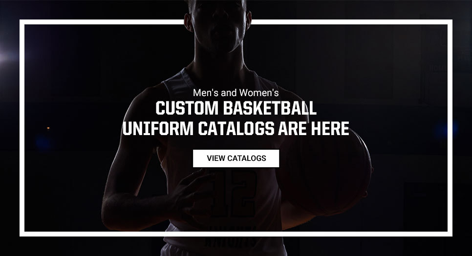387f45a98d7a View Custom Basketball Uniform Catalogs ...