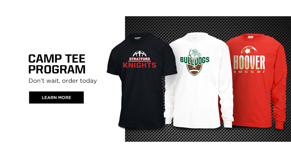 Learn more on Eastbay Team Sales Camp Tee Program