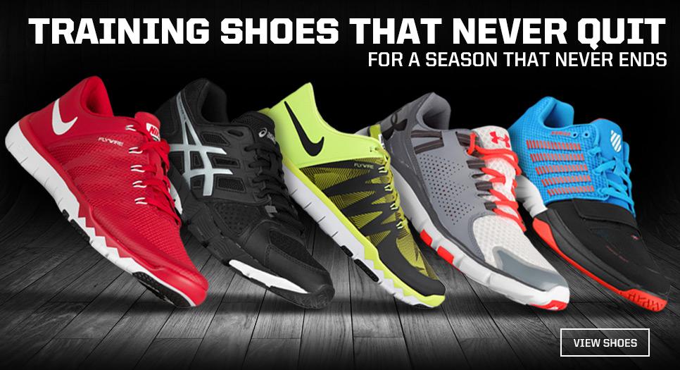East Bay Men S Basketball Shoes