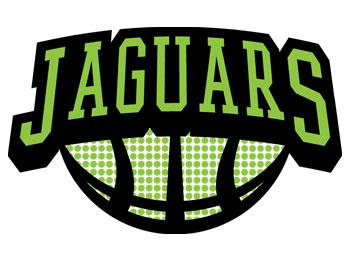custom basketball team logos eastbay team sales creation